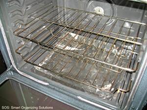 Foil Oven Titled