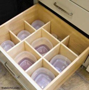 tupperware 2 storage