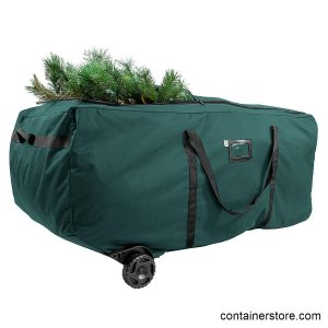 Tree Bag eStorag